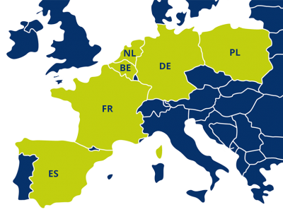 map-europe